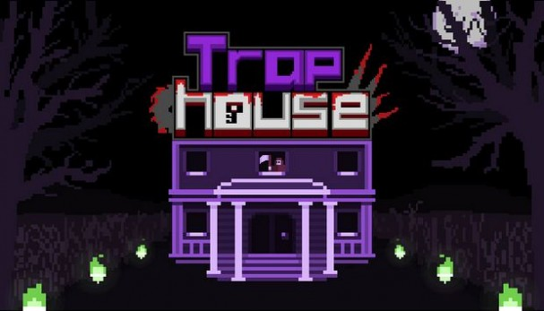 Trap House Free Download