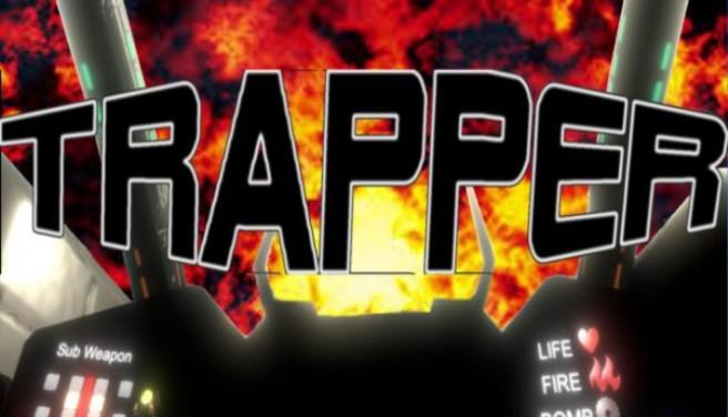 Trapper Free Download