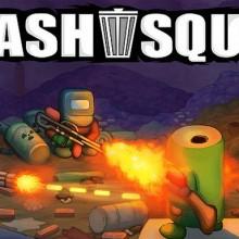 Trash Squad Game Free Download