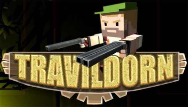 Travildorn Free Download