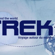 Trek: Travel Around the World Game Free Download