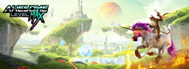 Trials Fusion - Awesome Level Max Free Download