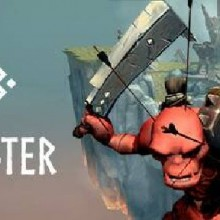 Trickster VR Game Free Download