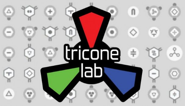 Tricone Lab Free Download