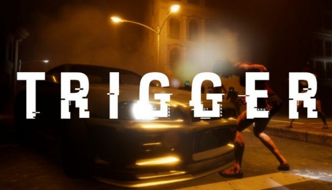 TRIGGER Free Download