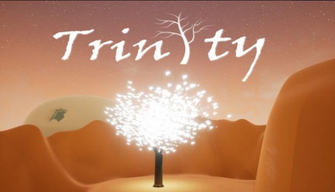 Trinity Free Download