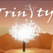Trinity Game Free Download