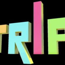TRIP Steam Edition Game Free Download