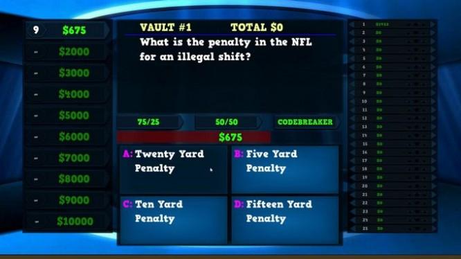 Trivia Vault Football Trivia Torrent Download