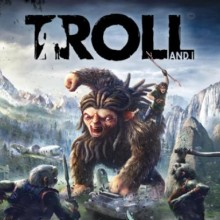 Troll and I Game Free Download