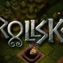Trollskog (v0.8.0.5) Game Free Download