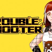 Troubleshooter Game Free Download