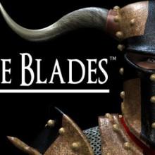 True Blades Game Free Download