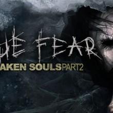 True Fear: Forsaken Souls Part 2 Game Free Download