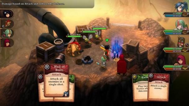 Trulon: The Shadow Engine PC Crack