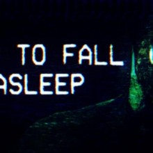 Try To Fall Asleep Game Free Download