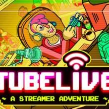 TUBELIVE Game Free Download