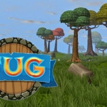 TUG (Alpha 0.8.9) Game Free Download