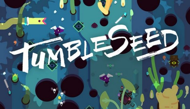 TumbleSeed Free Download