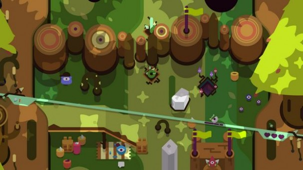 TumbleSeed Torrent Download