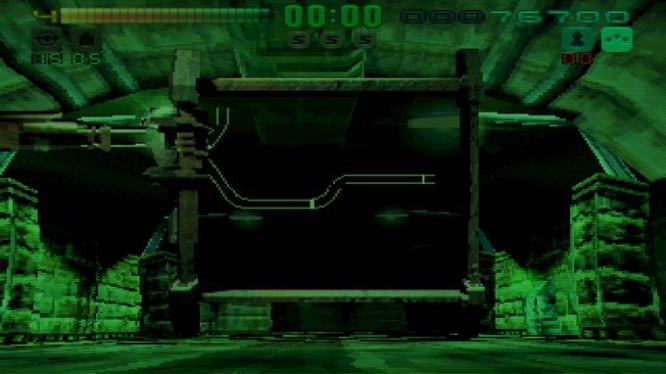 Tunnel B1 Torrent Download