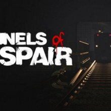 Tunnels of Despair Game Free Download