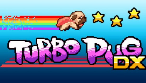 Turbo Pug DX Free Download
