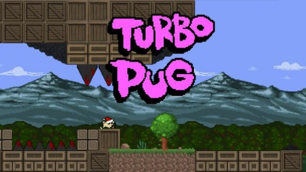 Turbo Pug Free Download
