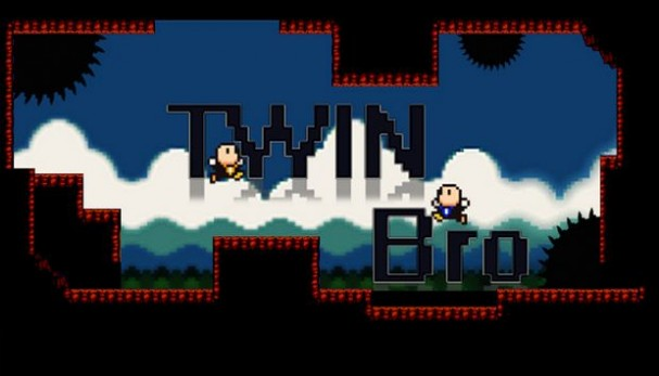 TWIN BROS Free Download