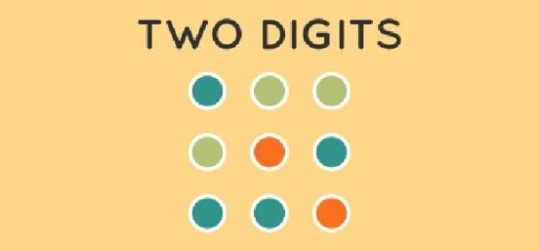 Two Digits Free Download