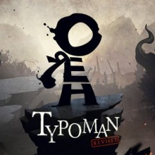 Typoman Game Free Download