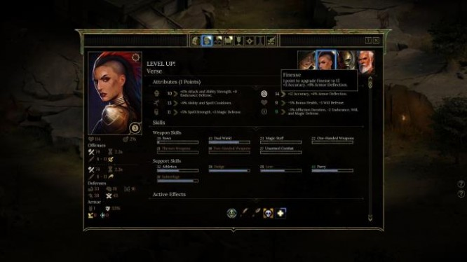 Tyranny - Gold Edition PC Crack