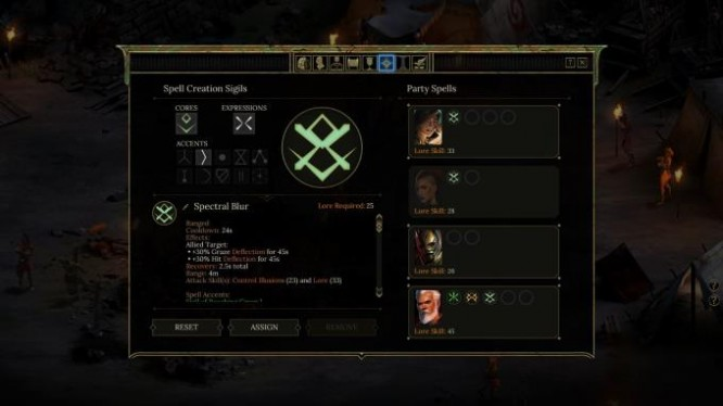 Tyranny - Gold Edition Torrent Download
