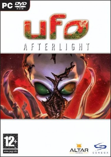UFO: Afterlight Free Download