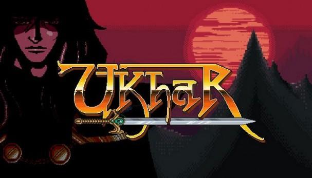 Ukhar Free Download