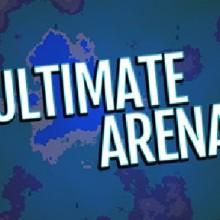 Ultimate Arena (v2.0) Game Free Download