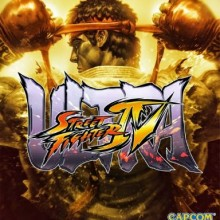 Ultra Street Fighter IV (Update 6 & ALL DLC) Game Free Download