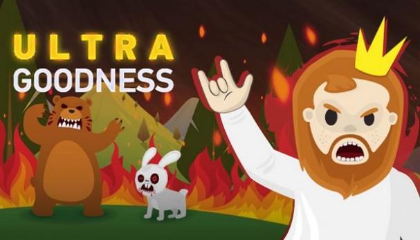 UltraGoodness Free Download