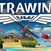 Ultrawings FLAT Game Free Download
