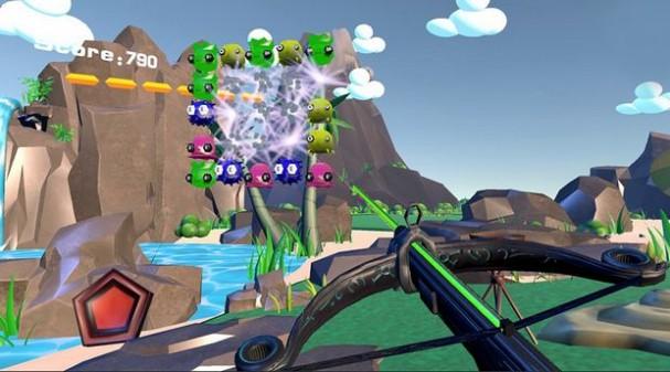 UMA-War VR Torrent Download