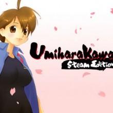 Umihara Kawase Shun: Steam Edition Game Free Download