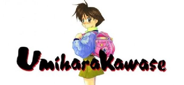 UmiharaKawase Free Download