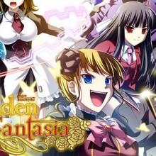 Umineko: Golden Fantasia Game Free Download