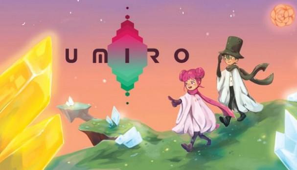 Umiro Free Download