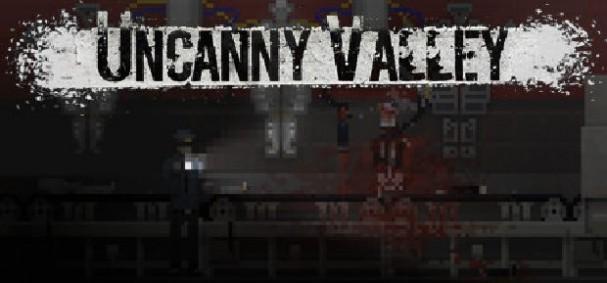 Uncanny Valley Free Download