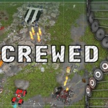 Uncrewed Game Free Download