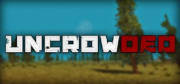 Uncrowded Free Download