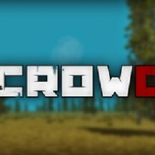 Uncrowded Game Free Download