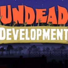 Undead Development Game Free Download