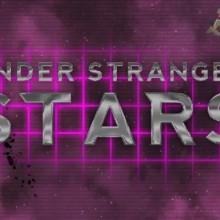 Under Stranger Stars Game Free Download